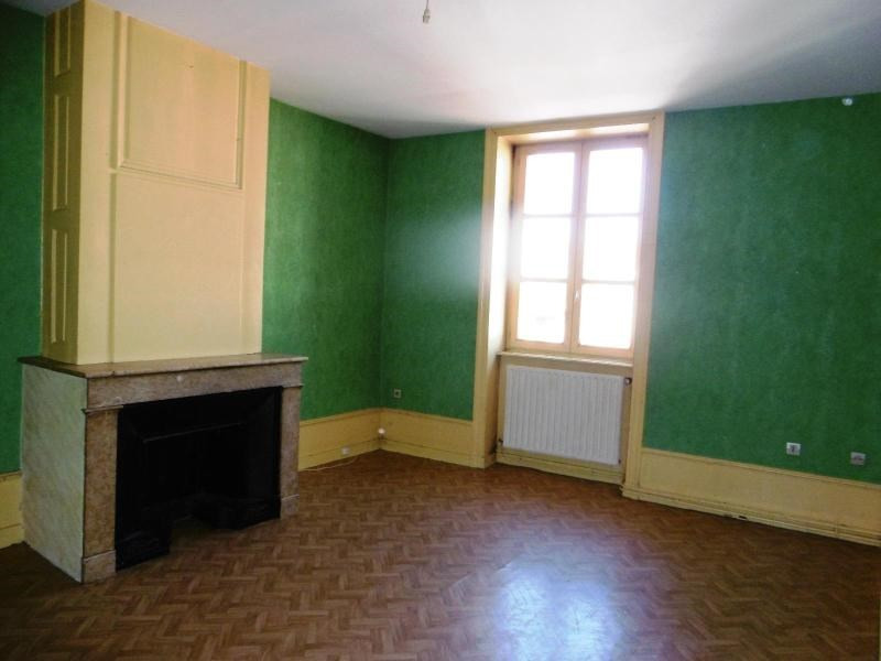 Location appartement Tarare 524€ CC - Photo 5