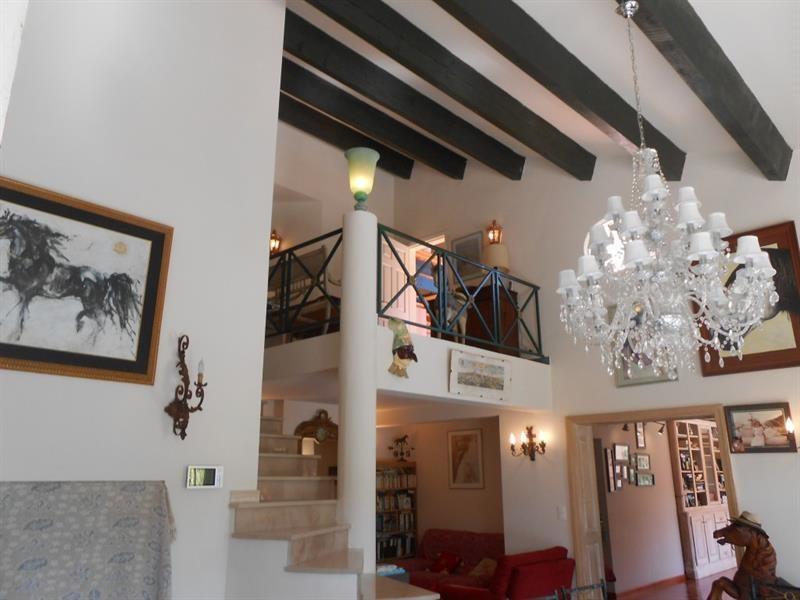 Vente maison / villa Saint-florent 1458000€ - Photo 8