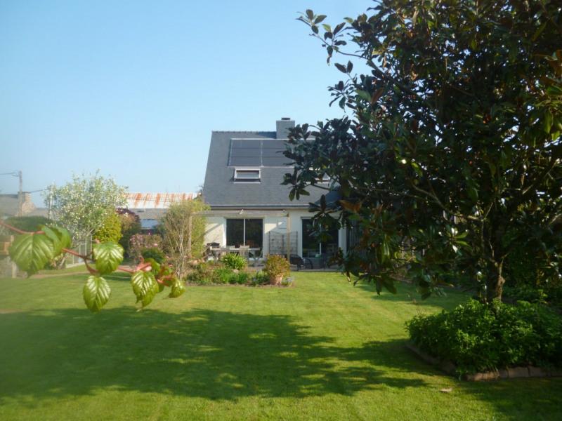 Sale house / villa Locoal mendon 379900€ - Picture 1