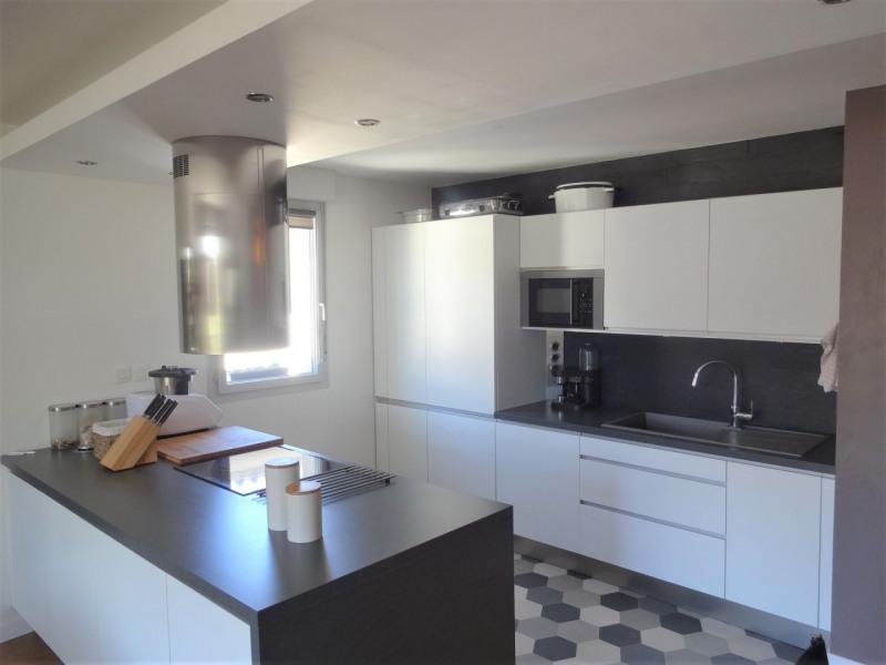 Vente appartement Toulouse 282150€ - Photo 5