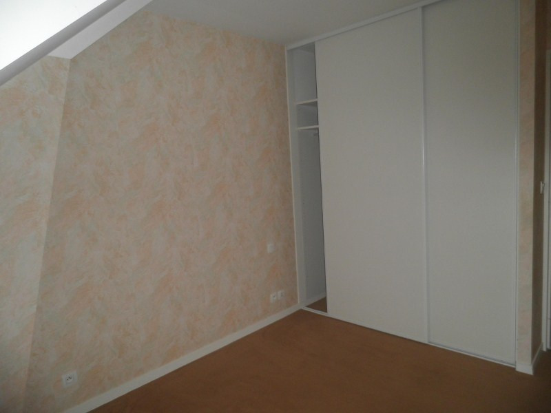 Vente appartement Geveze 138 870€ - Photo 6