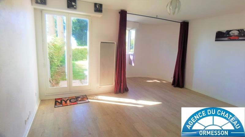 Vente appartement Chennevieres sur marne 159 500€ - Photo 2