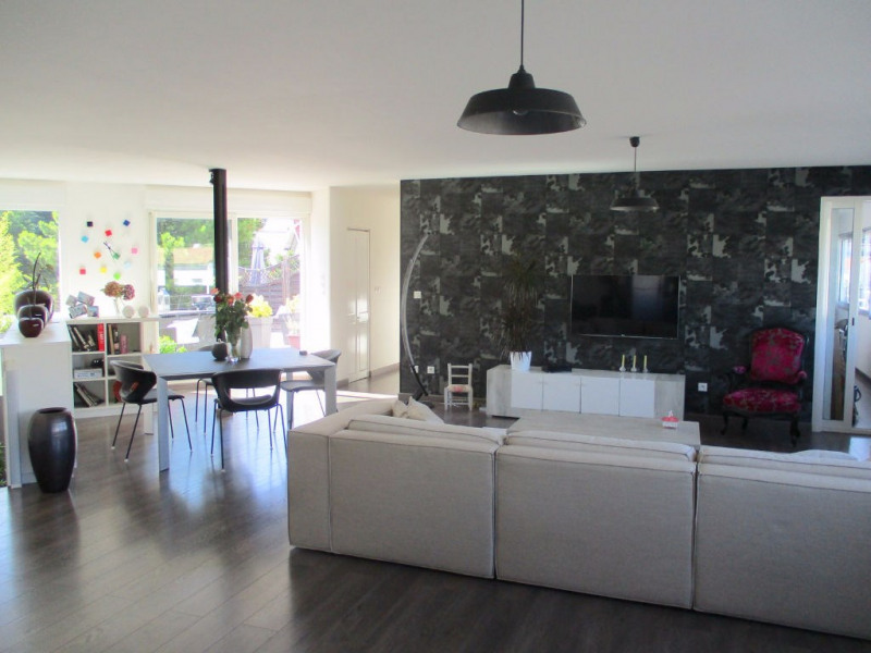 Vente appartement Royan 374 170€ - Photo 3