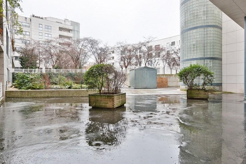 Sale apartment Paris 20ème 795000€ - Picture 13