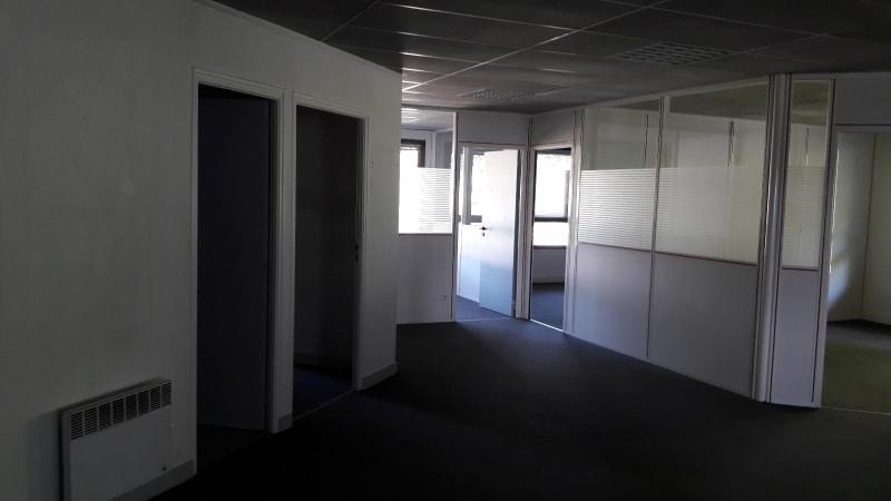 Location boutique Limas 2 610€ CC - Photo 5