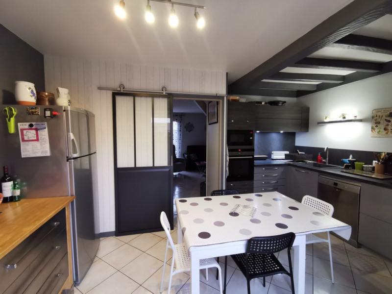 Sale house / villa Ballancourt sur essonne 322000€ - Picture 3