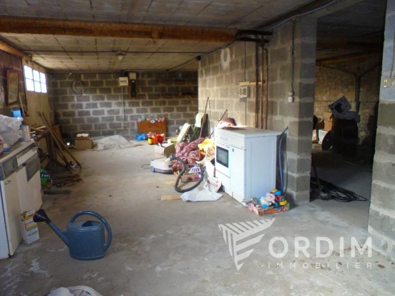 Sale house / villa Bonny sur loire 85000€ - Picture 8