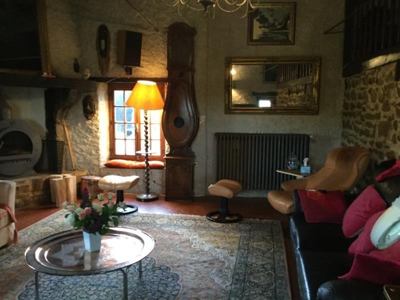 Venta  casa Tain l'hermitage 520000€ - Fotografía 3
