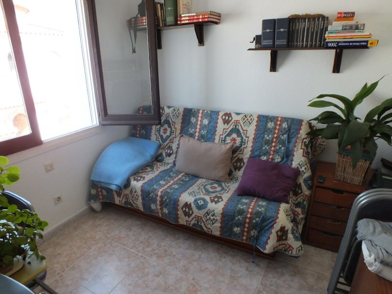 Vente maison / villa Empuriabrava 315000€ - Photo 15