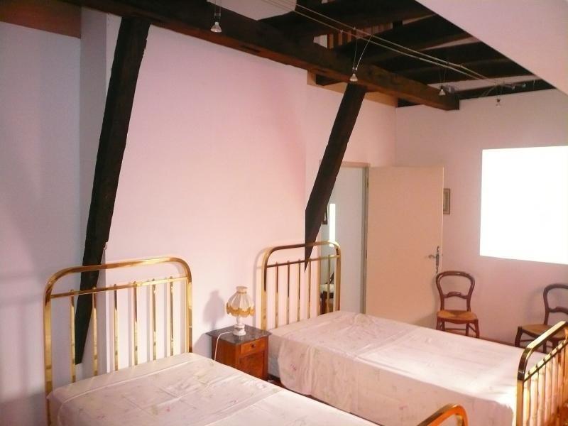 Vente maison / villa Bergerac 490000€ - Photo 10