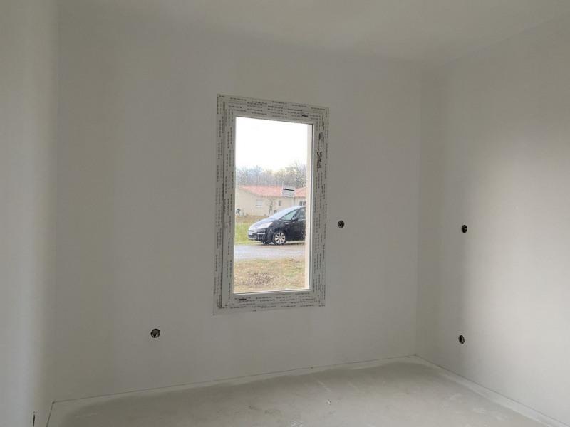 Sale house / villa Agen 190000€ - Picture 4
