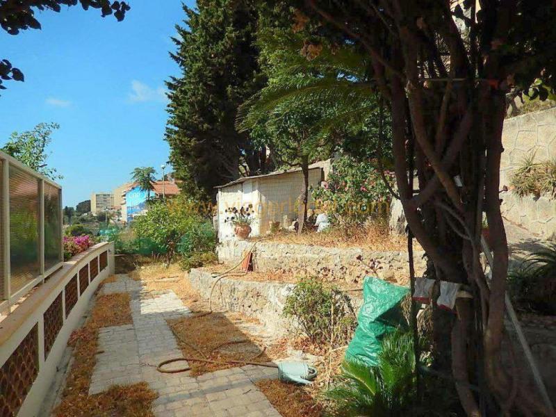 Vente de prestige maison / villa Cap-d'ail 980000€ - Photo 1