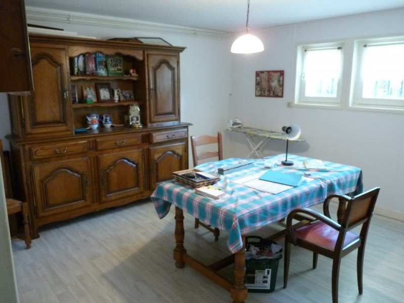 Sale house / villa Sainte-sigolene 229000€ - Picture 15