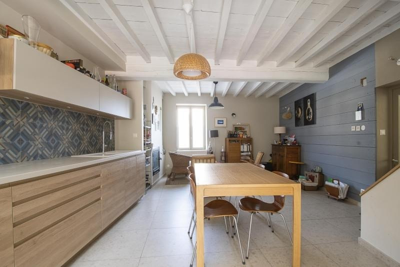 Vente maison / villa Anse 349000€ - Photo 2