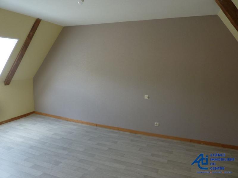 Sale house / villa Neulliac 155000€ - Picture 7