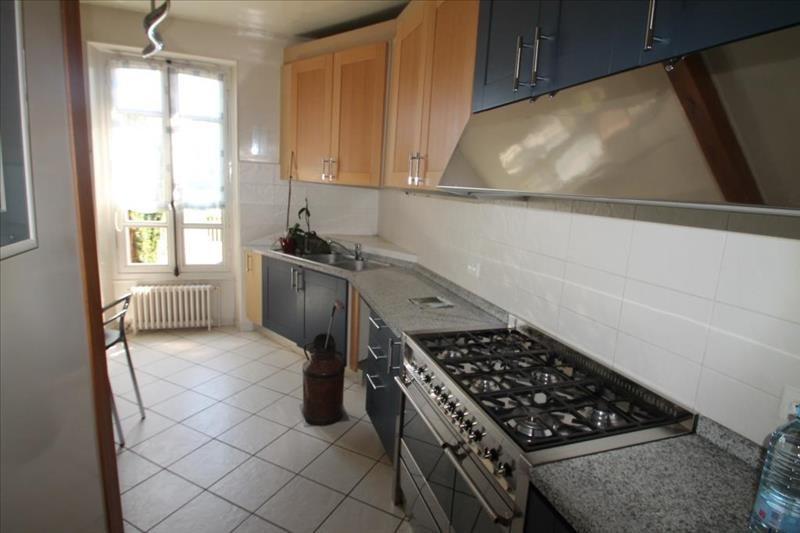Sale house / villa Chartrettes 640000€ - Picture 5