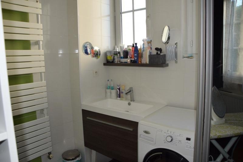 Vente appartement Ville la grand 209000€ - Photo 5