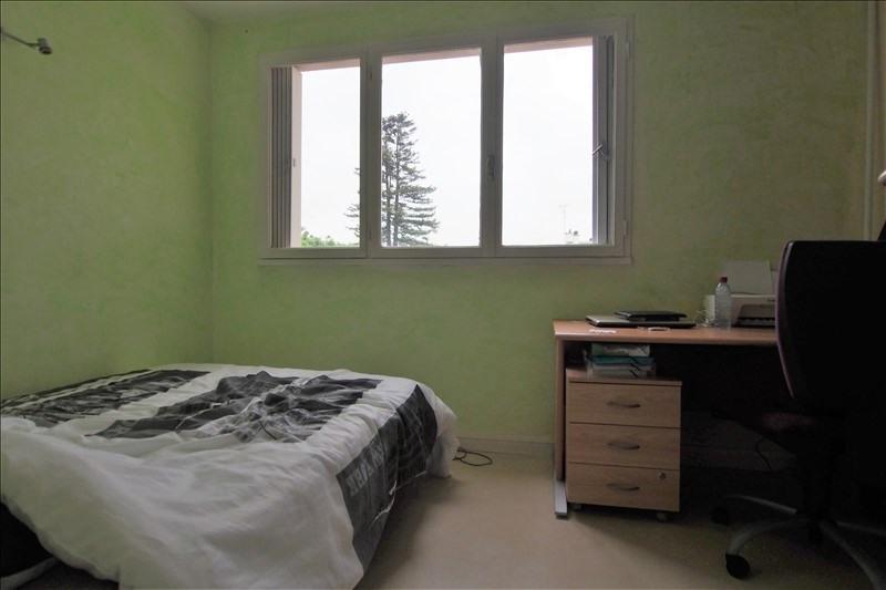 Sale apartment Le mans 85900€ - Picture 5
