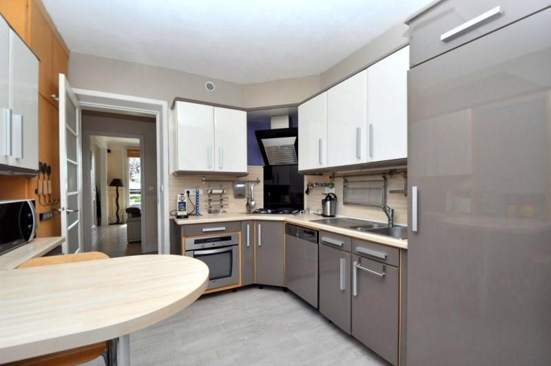 Sale house / villa Gometz la ville 600000€ - Picture 6
