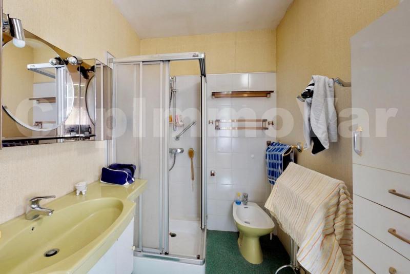 Vente maison / villa Le beausset 378000€ - Photo 8