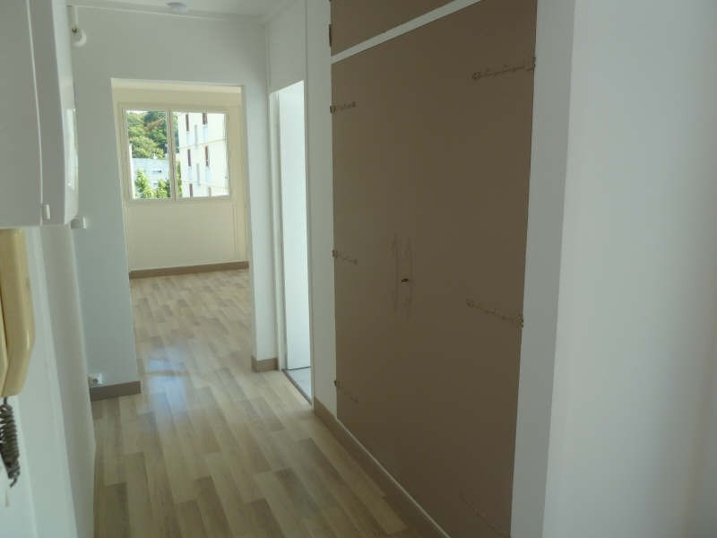Rental apartment Poissy 945€ CC - Picture 6