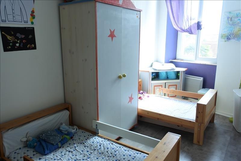 Vente appartement Romans sur isere 139500€ - Photo 6