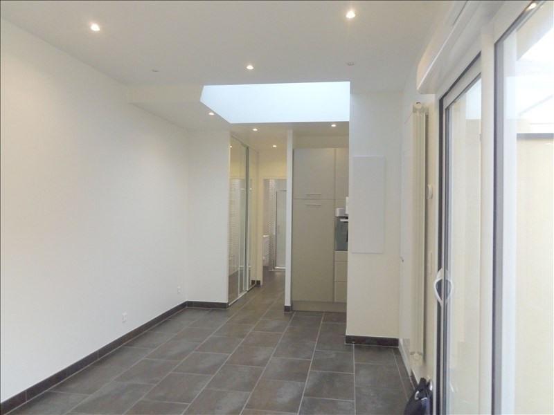 Alquiler  apartamento Maisons alfort 1250€ CC - Fotografía 2