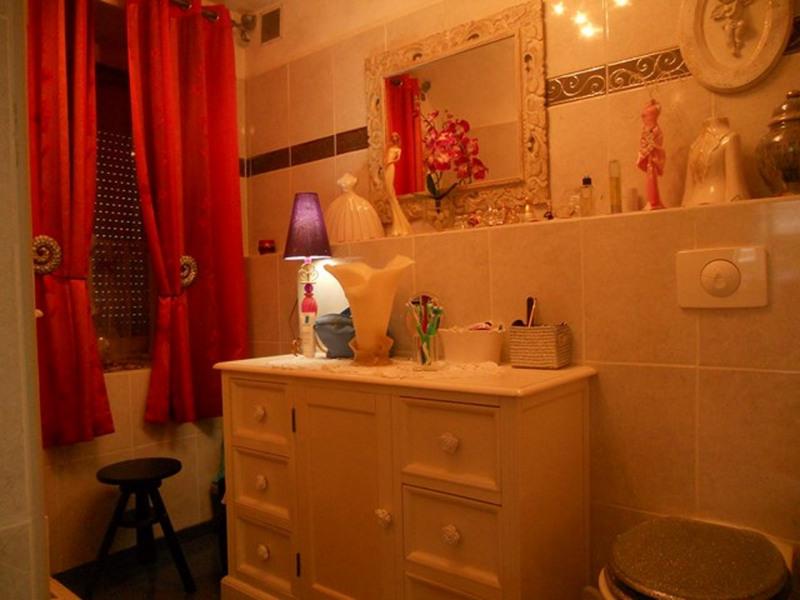 Vente maison / villa Caen 240900€ - Photo 7