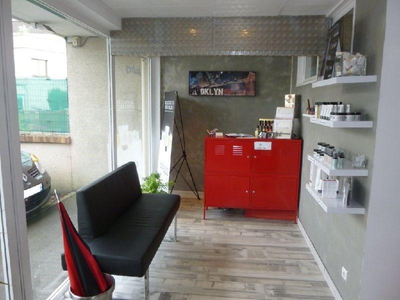 Revenda loja Ste genevieve des bois 170000€ - Fotografia 2
