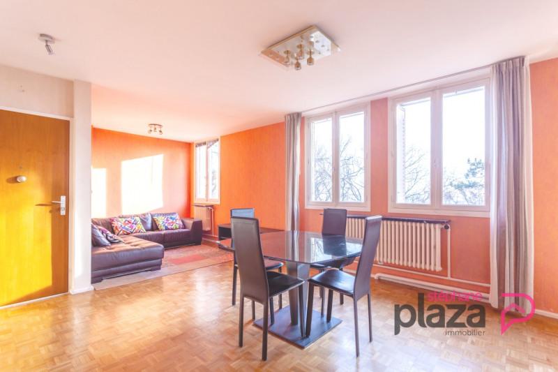 Vente appartement La mulatiere 158000€ - Photo 2