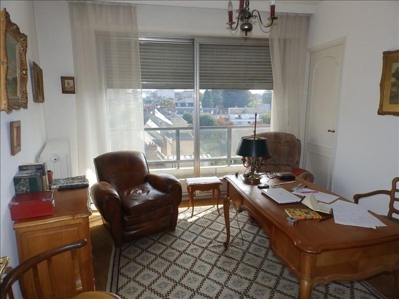 Venta  apartamento Moulins 265000€ - Fotografía 2