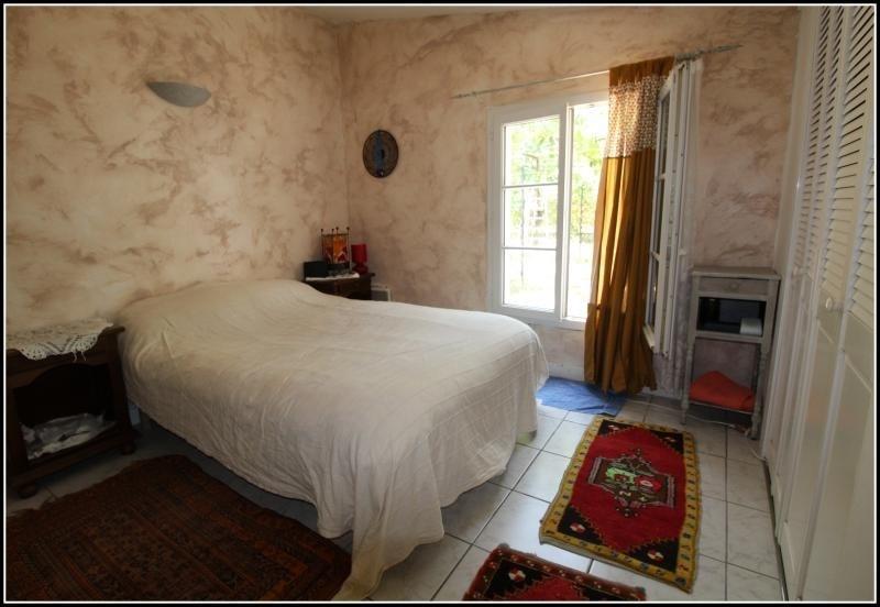 Sale house / villa Croix chapeau 300000€ - Picture 7