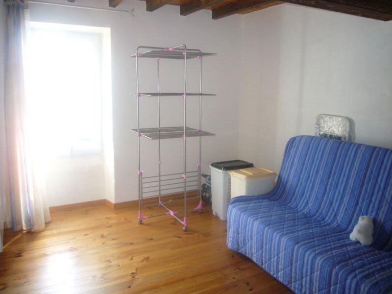 Alquiler  casa Villesiscle 450€ CC - Fotografía 9