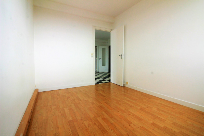Appartement à vendre - 2 pièces - Coutances