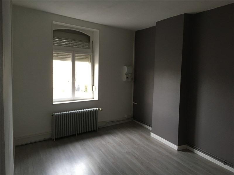 Vente appartement Lens 87000€ - Photo 2