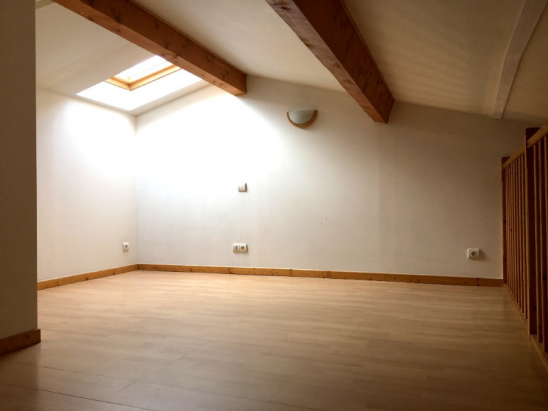Vente appartement Luynes 234 500€ - Photo 4