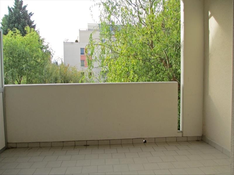 Vente appartement Strasbourg 160 000€ - Photo 1