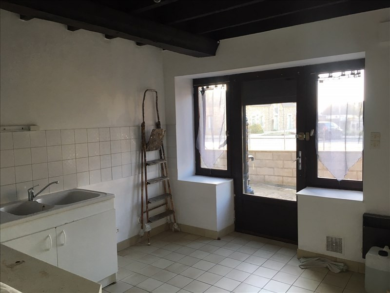 Vente maison / villa Fleurigne 114 400€ - Photo 3