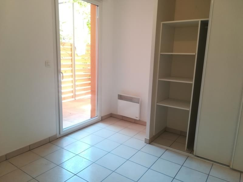 Location appartement Port vendres 443€ CC - Photo 5