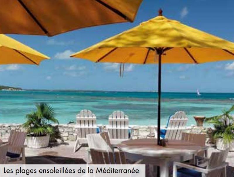 Vente neuf programme Montpellier  - Photo 4