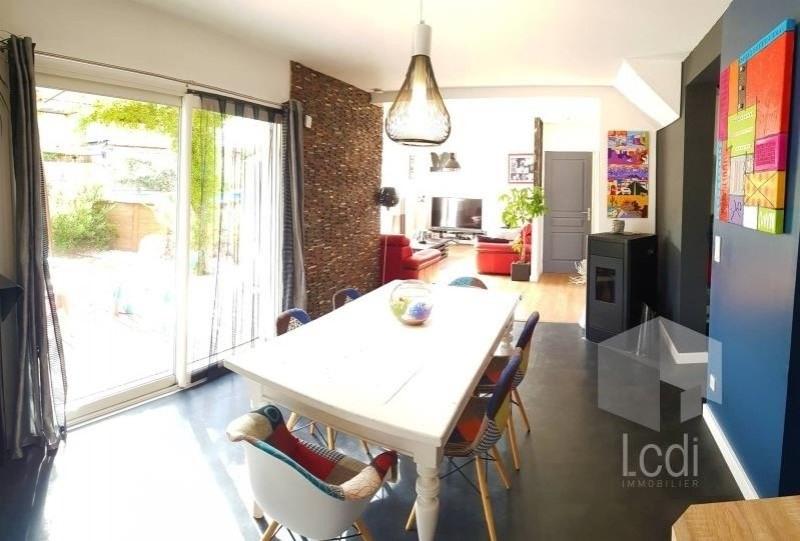 Vente maison / villa La bégude-de-mazenc 280000€ - Photo 2