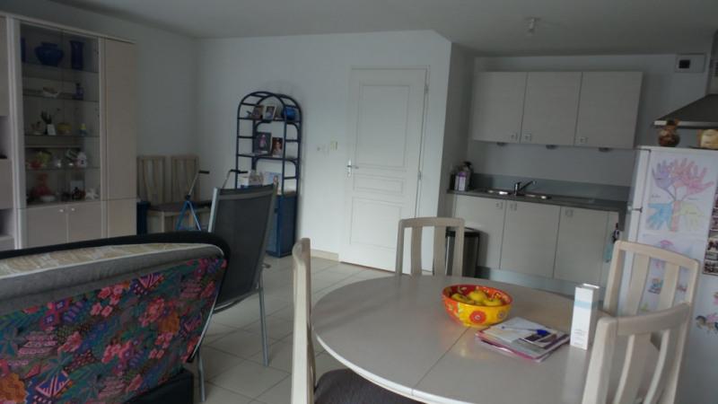 Vente appartement Aix les bains 222000€ - Photo 3