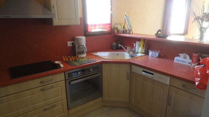 Life annuity house / villa Flassans-sur-issole 174000€ - Picture 13