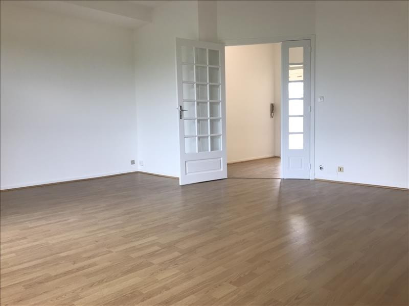 Rental apartment Toulouse 1325€ CC - Picture 1
