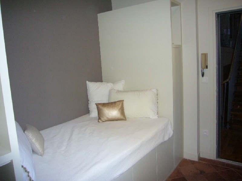 Rental apartment Toulouse 1 250€ CC - Picture 6