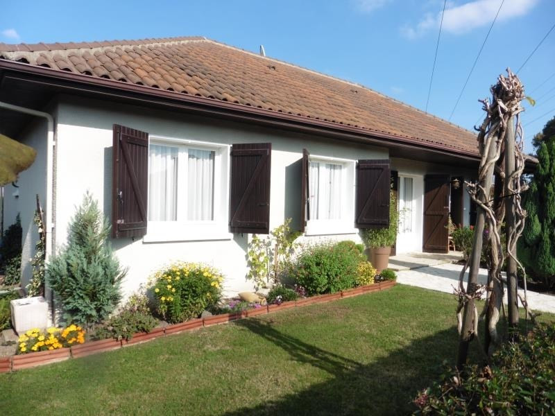 Sale house / villa Lescar 229 000€ - Picture 1