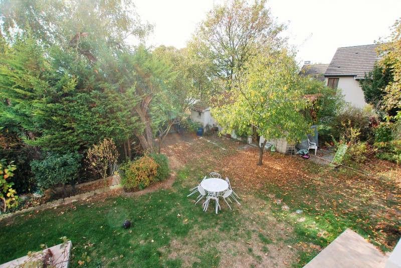 Sale house / villa Argenteuil 490000€ - Picture 2