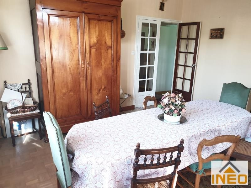 Vente maison / villa Iffendic 149 435€ - Photo 3