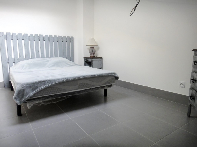 Location appartement Vinon-sur-verdon 690€ CC - Photo 6
