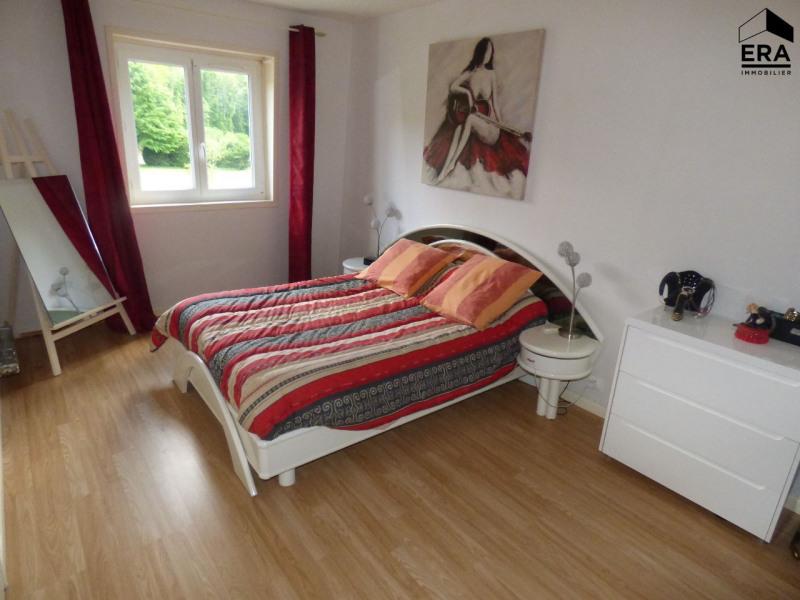 Vente maison / villa Lesigny 339900€ - Photo 3